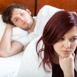 قرص های ضدبارداری چه تاثیری در کم کردن میل جنسی دارد؟