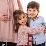 هفته سی و نهم بارداری و مواظبت های لازم