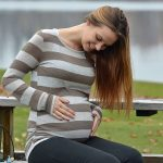 مرگ جنین و نقش سیگار کشیدن مادر در آن