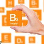 جلوگیری از سقط جنین با مصرف مکملهای ویتامین B3