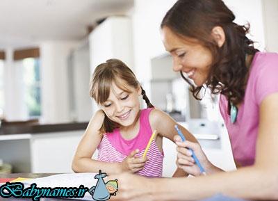 8 روش راحت جهت زیاد کردن اعتماد به نفس در کودکان