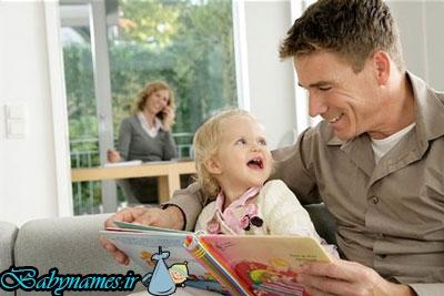 شعر خواندن جهت بچهها چه فایده ای دارد؟