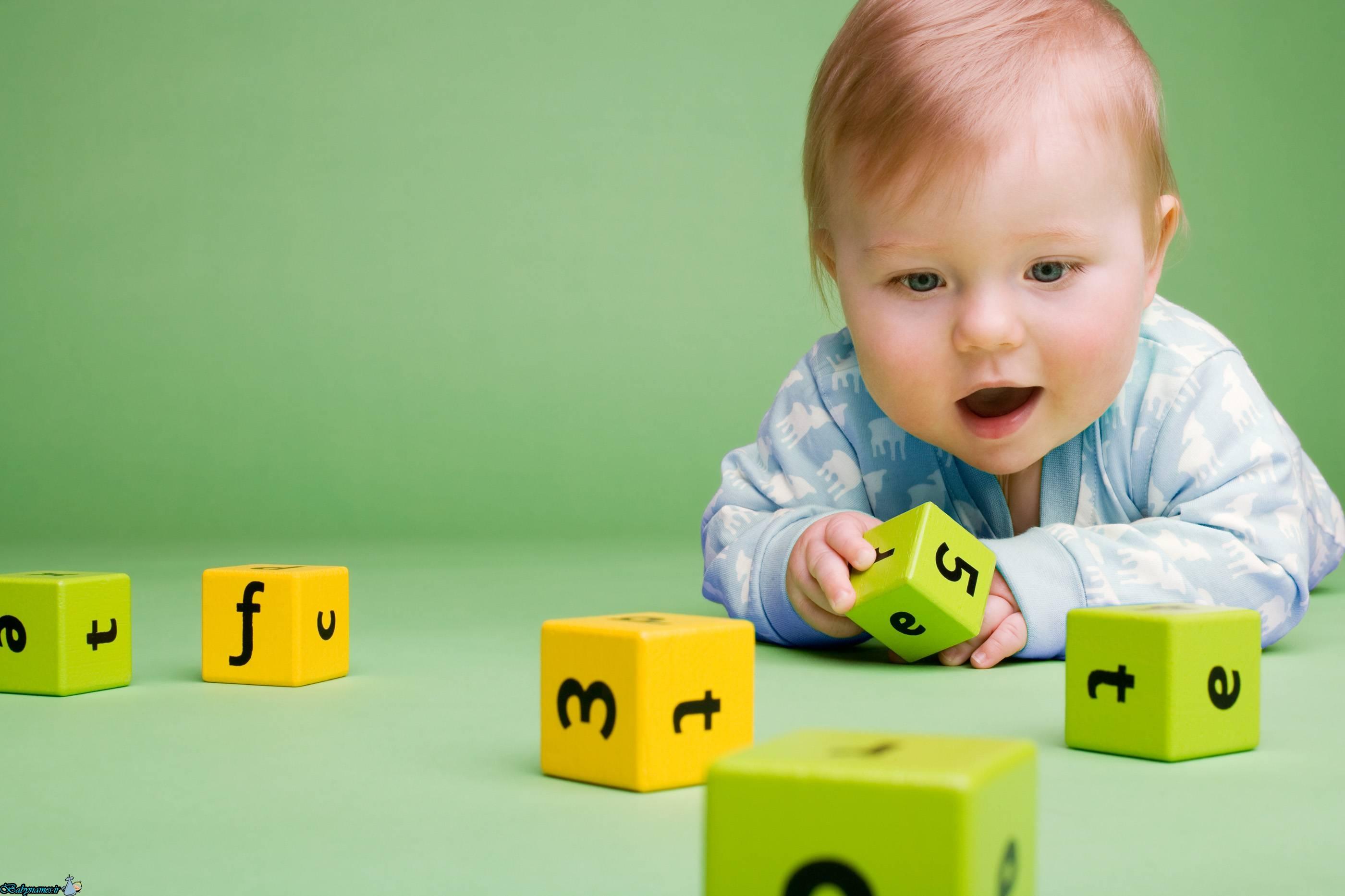 بررسی ضرورت داشتن فعالیت بدنی جهت حفظ سلامتی کودک