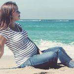 بارداری در تابستان و مواظبت های لازم