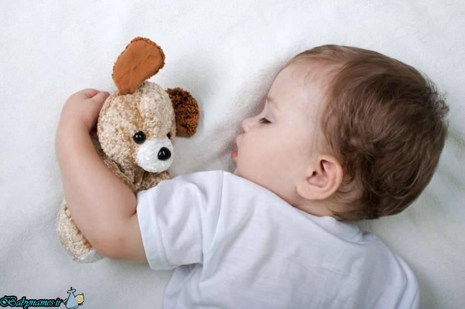 جلوگیری از مبتلا شدن کودکان به دیابت با خواب اضافه