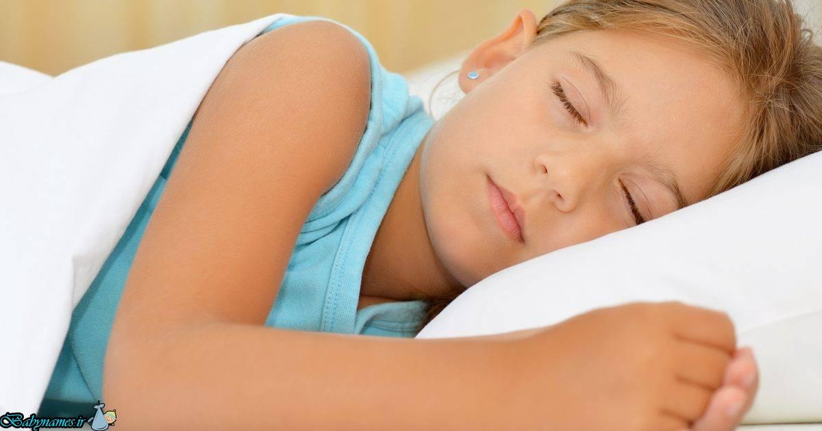 برگشت ادرار یا ریفلاکس ادراری در کودکان