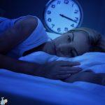 خطرات ناشی از اختلال خواب در وقت بارداری