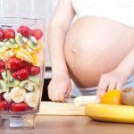 غذاهای مفید برای دور ماندن زنان از بیماری