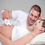 در چه مواردی نباید در بارداری نزدیکی کرد؟